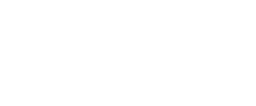 First National Bank Spearman